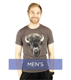 Clemson University Doggy Tee-Shirt